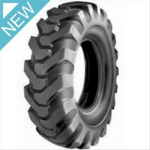 13 00x24 Deestone Otr Tire L 2 G 2 D310 12 ply New 30 32 Unused 13 00 24 Bias