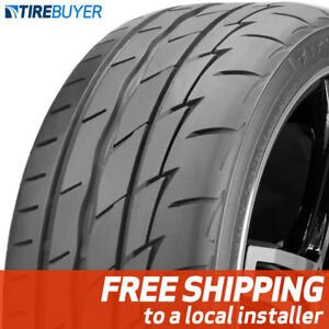 4 New 215 45r17xl 91w Firestone Firehawk Indy 500 215 45 17 Tires