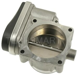 Fuel Injection Throttle Body Assembly Standard S20042