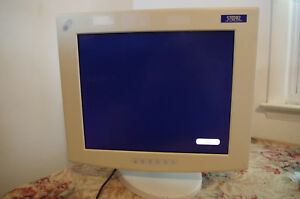 Storz 18 Storz Nds V3c sx18 a173 Medical Display Monitor