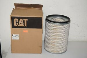 Caterpillar Engine Air Filter Element A Genuine Parts 7w5389