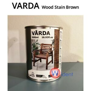 1600ct 64 Rubber Bands 3 1 2 X 1 4