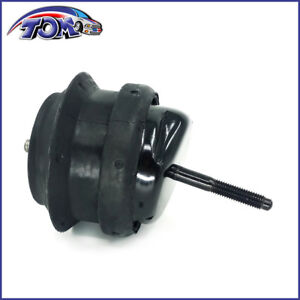 Brand New Engine Motor Mount Front Right Or Left For Chrysler Pacifica