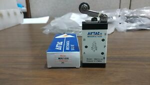 Airtac Magnetic Switch Dmsg0202