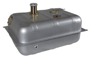 New Universal Steel Fuel Or Gas Tank Only 15 Gallon tanks Inc