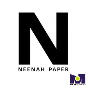 Neenah Transfer Paper Jet Opaque Ii 50 Sheets For Dark Fabrics