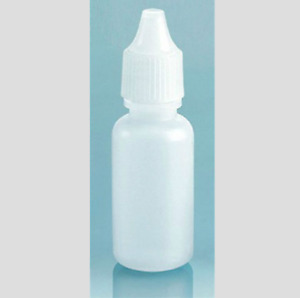 50x 1 2 Oz 15 Ml Ldpe Plastic Dropper Streaming Bottles oils Food Liquids