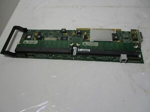 Hp Indigo Vcorn4 Ca356 00561 Board With Ram