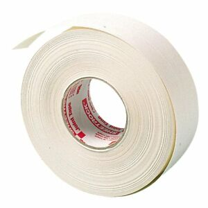 20 Pack 250 Sheetrock Paper Joint Drywall Tape