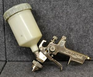 Satajet B Conventional Spray Gun