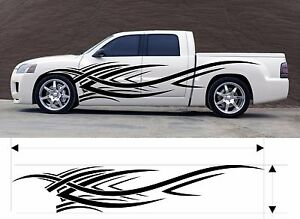 Vinyl Graphics Decal Sticker Car Boat Auto Truck 100 Mt 30 Y