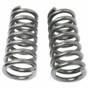 Open Box Djm Suspension Lowering Springs Front F150 Truck Control Arm Pair
