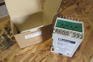 Basler Be4 Voltage Relay