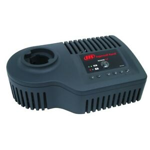 Battery Charger For Iqv Cordless Product Ingersoll Rand Irtbc20