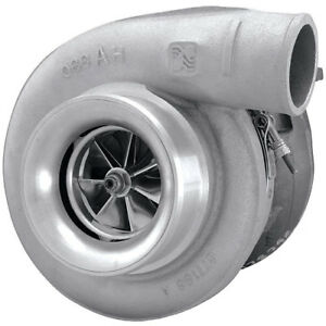 Borgwarner Airwerks Series Turbo S400sx Sx 80mm 110 87