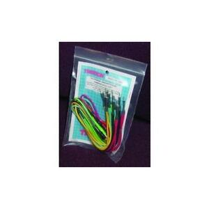 Gm Micro pack And Metri pack Jumper Wire Sets