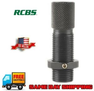 RCBS Powder Checker Die 87590 FREE ONE DAY US SHIPPING $40.68