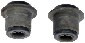 Suspension Control Arm Bushing Front Upper Dorman 532 127 Fits 71 73 Ford Pinto