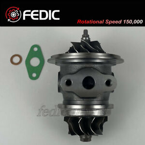 Turbo Cartridge Tb25 452022 For Nissan Patrol 2 8 Td 115 Hp Rd28t 160 Gr Y60 260