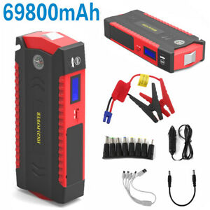 Car Digital Gps Speedometer Hud Head Up Display Overspeed Tired Warning Alarm