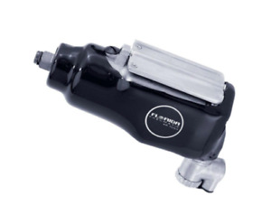 Florida Pneumatic 3 8 Inch Drive Air Compressor Butterfly Impact Wrench Tool New