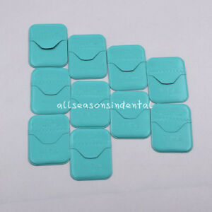 200pcs Dental X ray Film Size 3cm 4cm For Reader Scanner Machine 100 Pcs Box