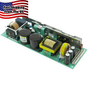 48 Volt Power Supply 3a Cosel 34713 Ps