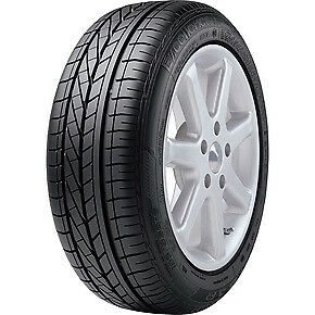 Goodyear Excellence 255 45r20 101w Bsw 1 Tires