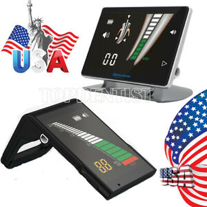 Dental Endo Root Cancal Apex Locator Electronic Endodotics Treatment Device 110v