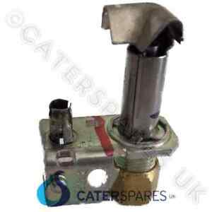 1120 1 Imperial Gas Oven Range Gas Pilot Assembly Nat Gas P n 1120 1146 1145