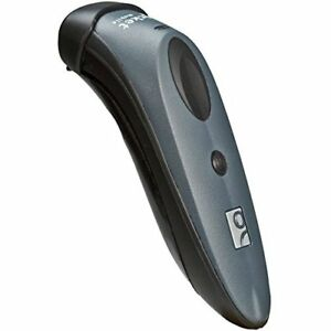 Socket Mobile 7di Cx2877 1472 Durable Bluetooth Cordless Hand Scanner chs Gray