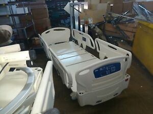 Stryker Fl28 Electric Hospital Bed Best Deal Out There Multiples