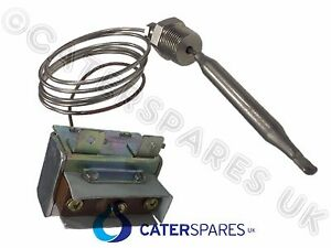 American Range A10007 Gas Fryer High Limit Switch Af 45 Af 35 40 Af 25 Series