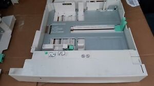 Removeable Paper Tray For Xerox Docucolor 240 242 250 252