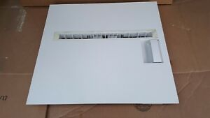 Left Panel Cover For Xerox Docucolor 240 242 250 252