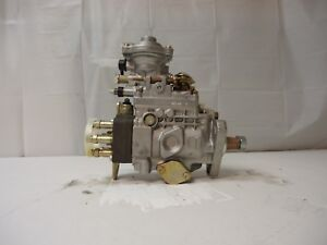 New Old Stock Dieselfuel Injection Pump 0460426078 For Cummins 6bt 150hp Engines