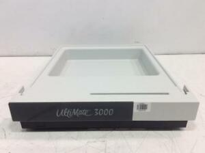 Dionex Ultimate Sr 3000 Solvent Rack Hplc 30 day No Hassle Warranty