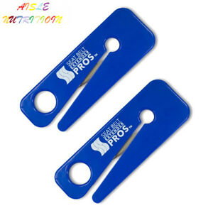 Seat Belt Cutter 2 Pack Quick Escape From Your Car In An Emergency