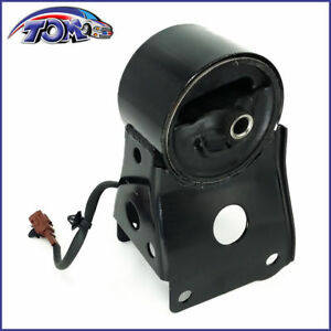 New Engine Motor Mount Front W Sensor For Nissan Maxima Infiniti I30 I35