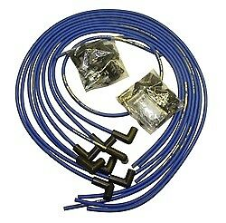 Taylor Cable 50651 Streethunder Universal Spark Plug Wire Set