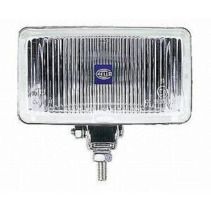 Hella 005860601 Driving Fog Light
