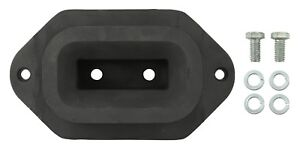 1966 Cadillac Transmission Mount Reproduction