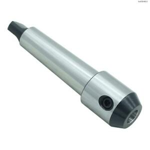 Bodee Mt4 Morse Taper End Mill Holder With Tang End 5 8 Hole Diameter