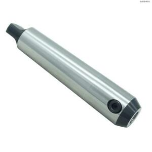 Bodee Mt5 Morse Taper End Mill Holder With Tang End 3 4 Hole Diameter