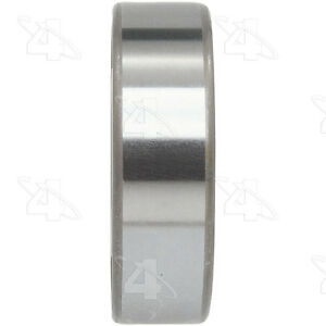 Drive Belt Idler Pulley Bearing 4 Seasons 45910