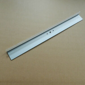 3x Drum Cleaning Blade 57aa20080 Fit For Bizhub 600 601 750 751 Copier Parts