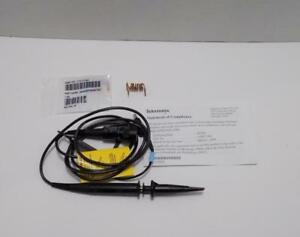 Tektronix P2220 Probe Assy