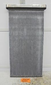 Antistatic Dust Collector Filter Element 17 32 X 37 12 1 9m sq