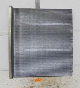 Antistatic Dust Collector Filter Element 38 5 X 37 12