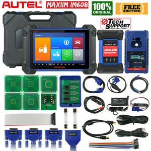 Launch New Cresetter X431 Lamp Color Lcd Oil Reset Tool Us Local Stock